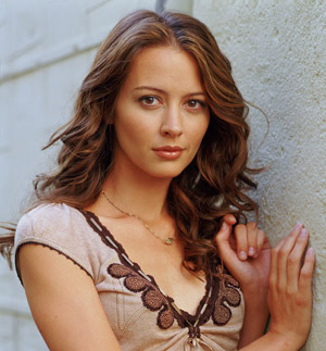 amy acker sex