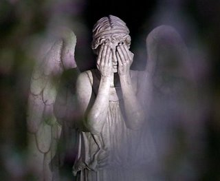 weeping_angel.jpg