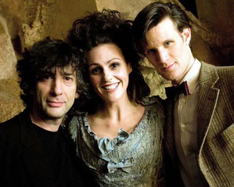 Neil_Gaiman_Doctor_Who