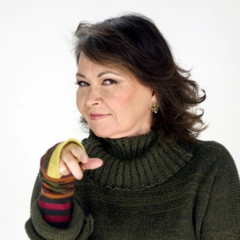 Las macadamias de Roseanne