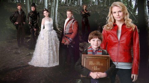 Once-upon-a-time-Tv-show-ABC-Fall-2011-594x334