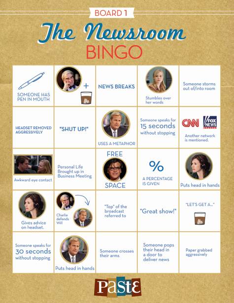 newsroombingo1