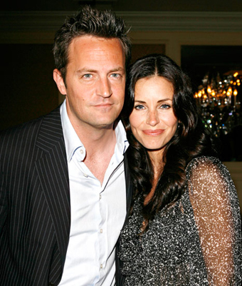 matthew-perry-courteney-cox-lg