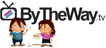 ByTheWay.tv