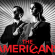 Las 10 cosas que adoro de The Americans