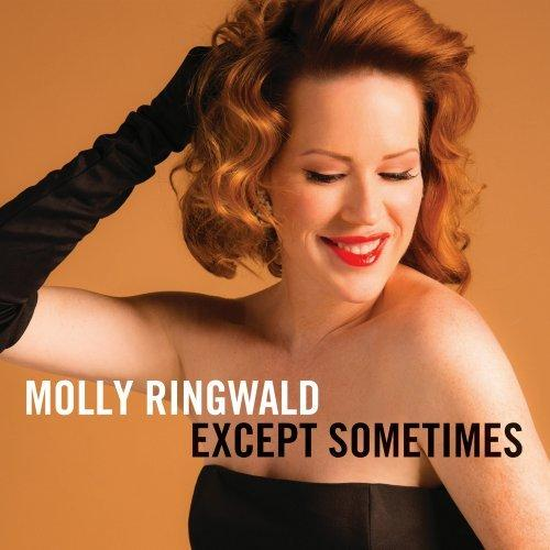 1365664842_molly-ringwald-except-sometimes-2013