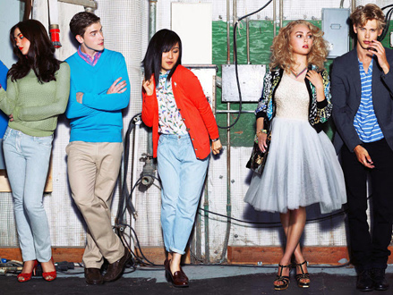 cast-of-the-carrie-diaries-3